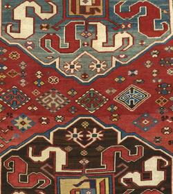 KAZAK CIONDZORESK