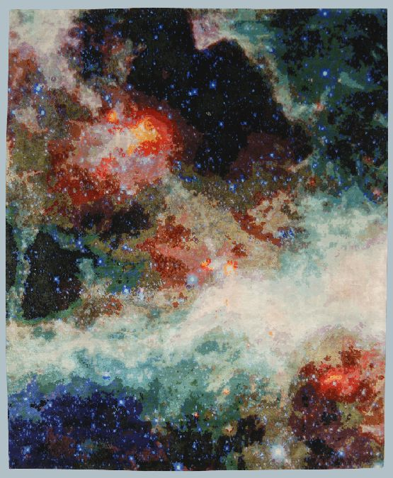SPACE 12 JAN KATH