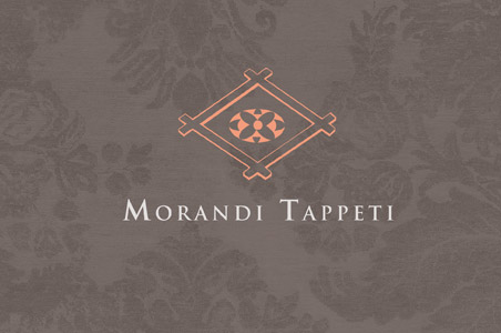 Morandi Tappeti