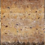 Nuove Collezioni di Tappeti Moderni e Contemporanei
