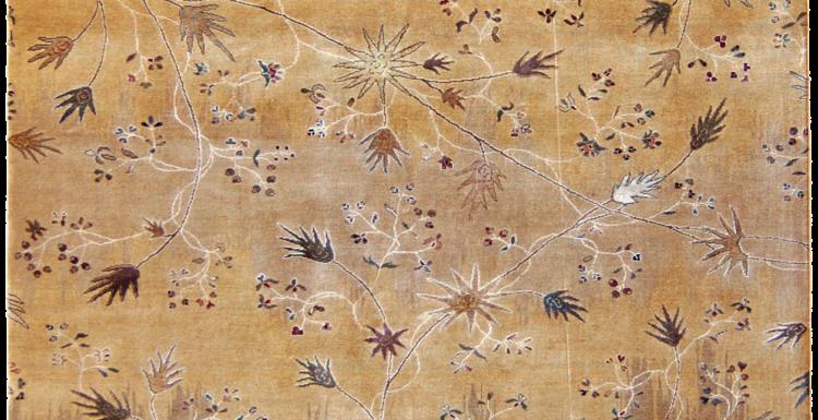 river tappeto collezione