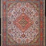 Pulizia dei tappeti, Ecco Come e Dove