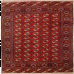 Tappeti Bukhara o Bukara