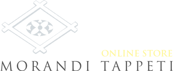 morandi tappeti online