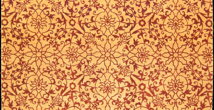 darpa tappeto moderno