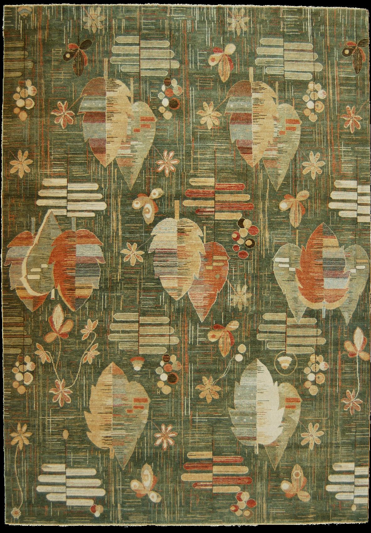 tappeto collezione samsung