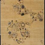 Tappeto e Arte: L'Arte nei Tappeti