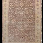 I Tappeti della Collezione Agra