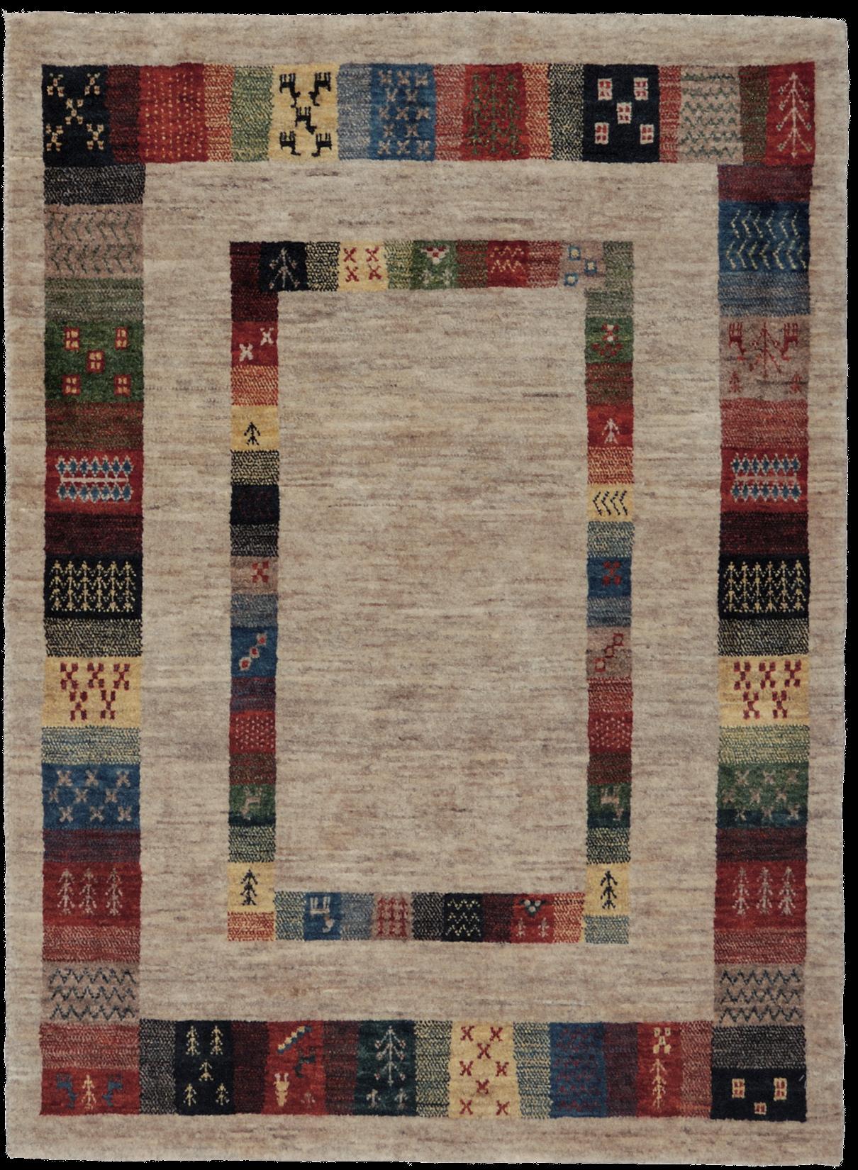 tappeto qashqai kaskuli