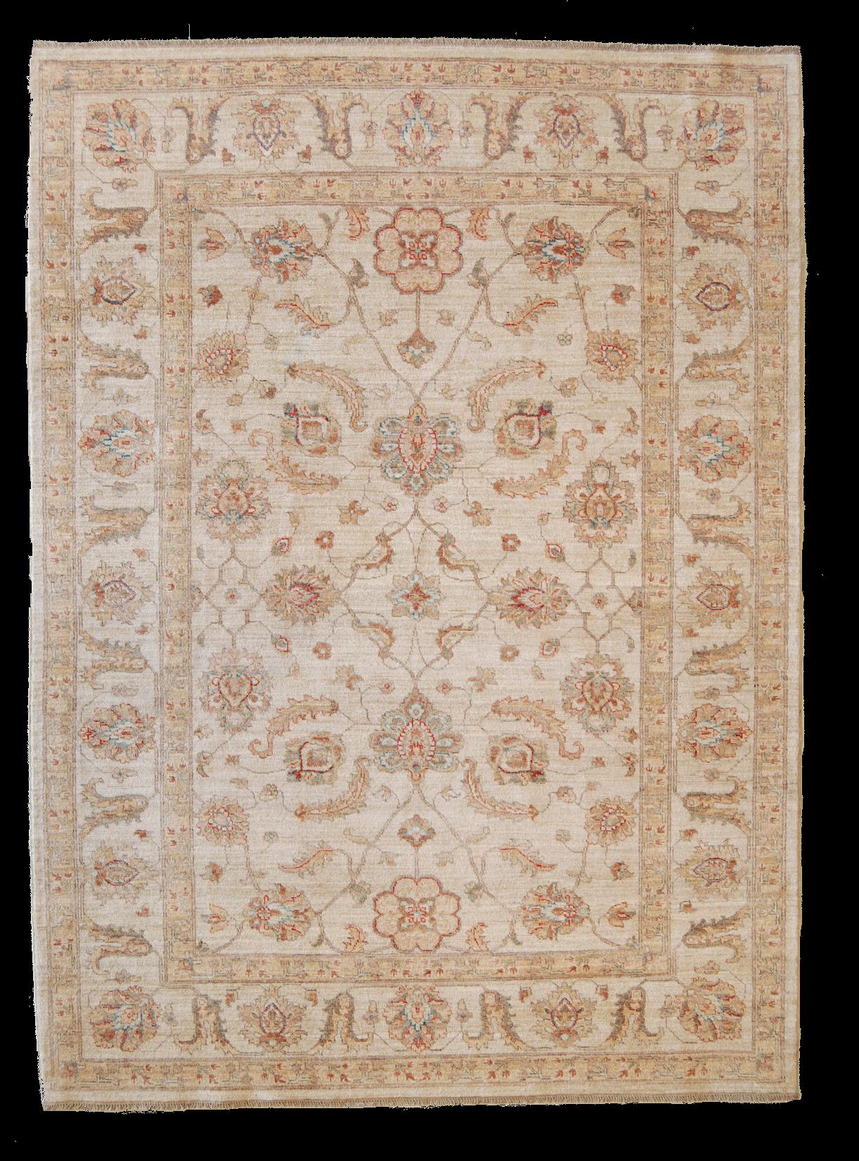 tappeto agra classico