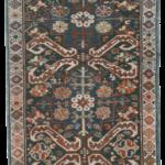 Bidjov Tappeto Caucasico Antico