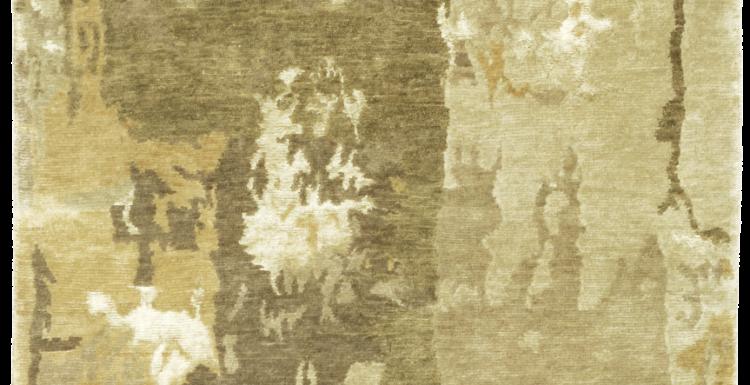 tappeto himalayan collezione