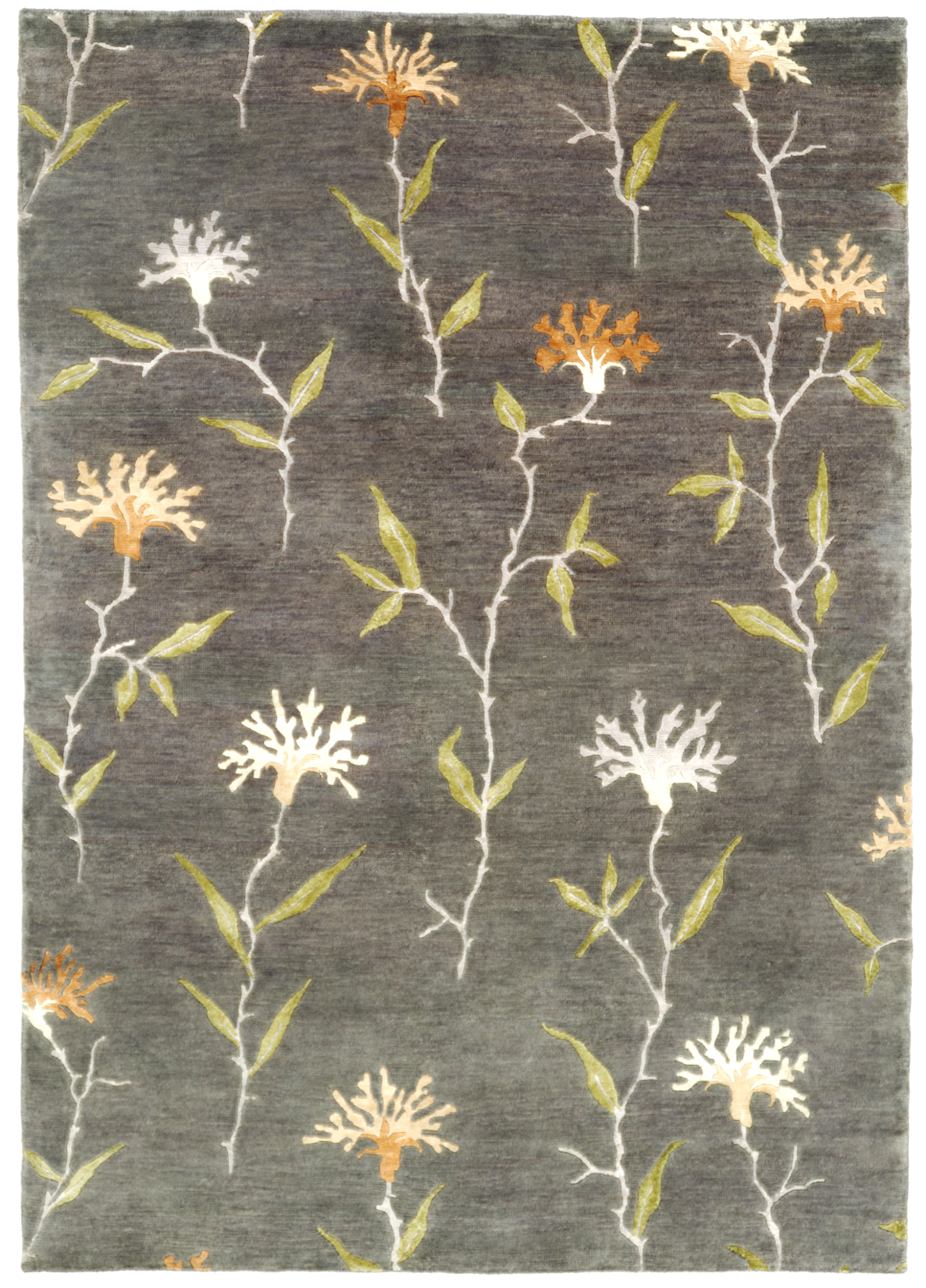 tappeto himalayan moderno