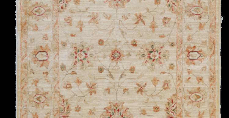 tappeto classico agra