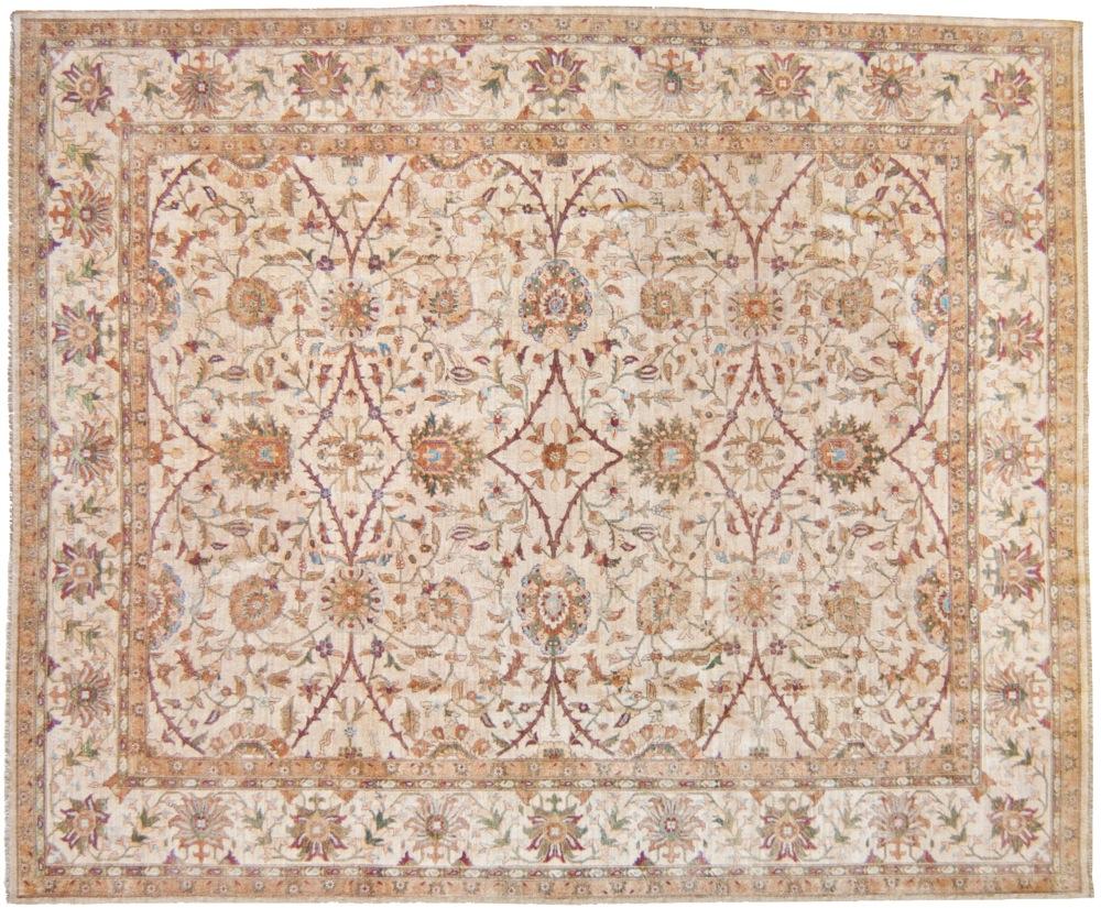 Tappeto Peshawar: nuova proposta dello store online di Morandi Tappeti - Morandi Tappeti Blog