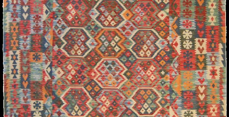 Tappeti kilim on line tappeto tisca kilim vendita online - Tappeti classici ...