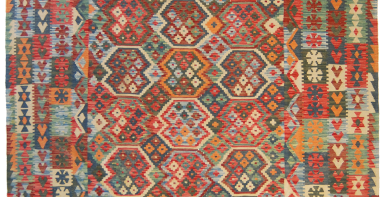 Tappeti Kilim Moderni : Tappeto kilim ikea tapetto tappeti moderni idee per casa