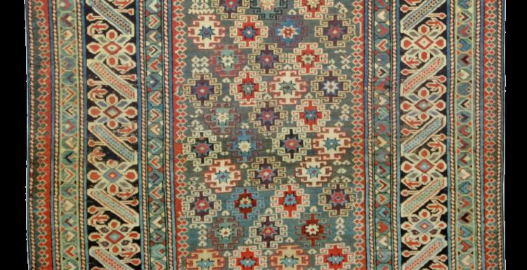 Tappeti Kilim Afgani : Admin autore a morandi tappeti pagina di