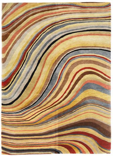 tappeti moderni sottili prezzo : tappeti moderni e tappeti contemporanei: le collezioni Moranditappeti