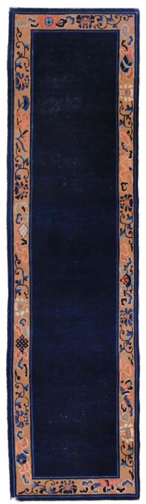 tappeto pechino