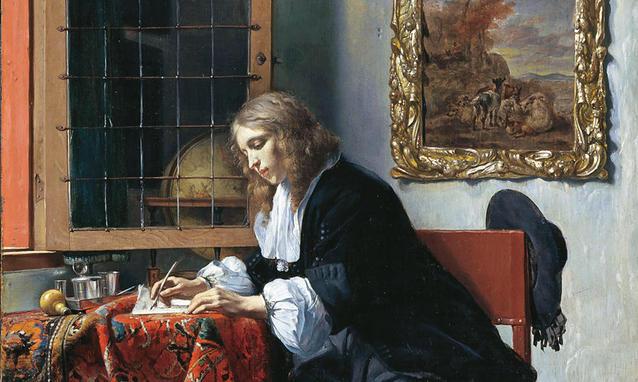 Scuderie-del-Quirinale-Vermeer