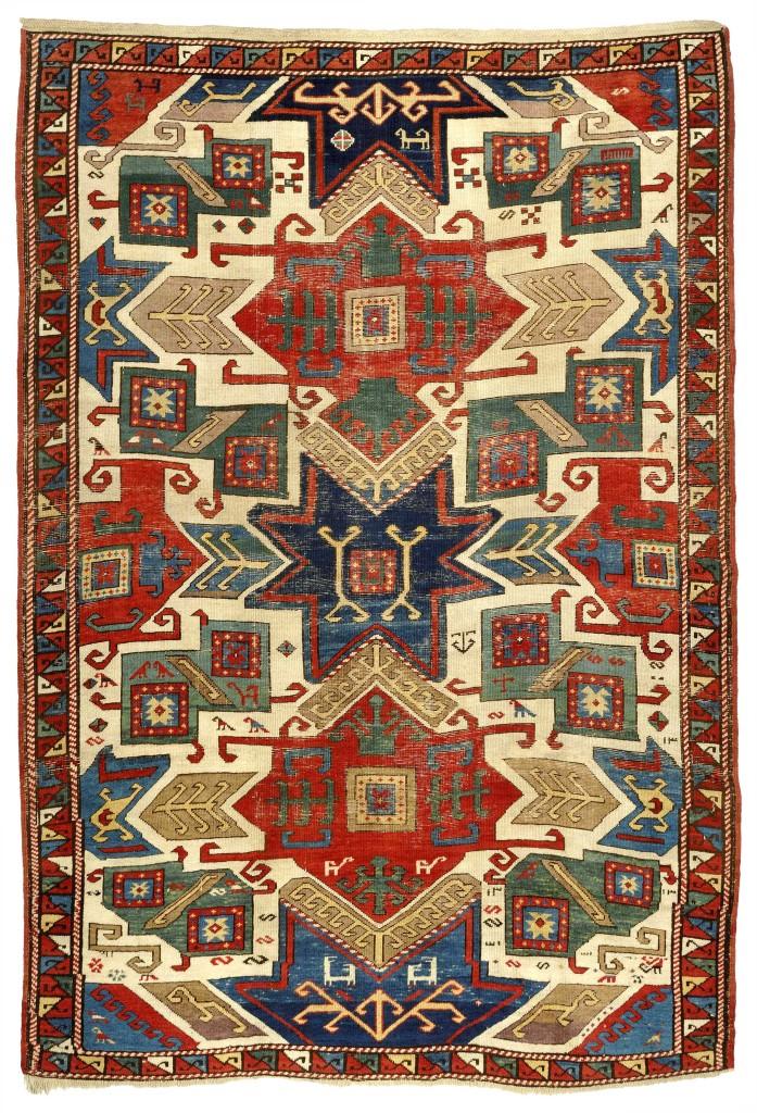 Star-Kazak