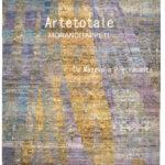 ArteTotale