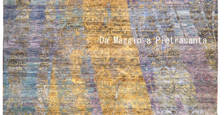 Artetotale morandi tappeti