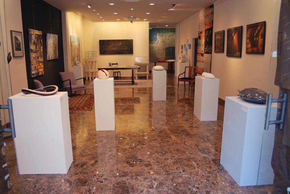Galleria-ARTETOTALE