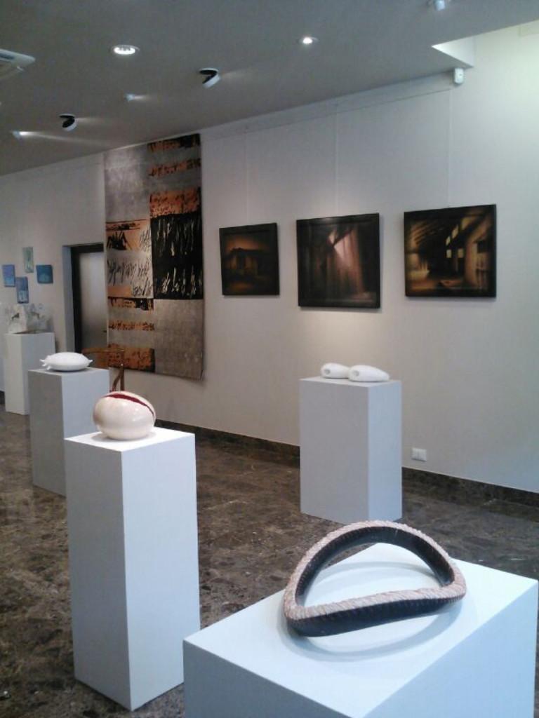 Galleria-Arte-Pietrasant