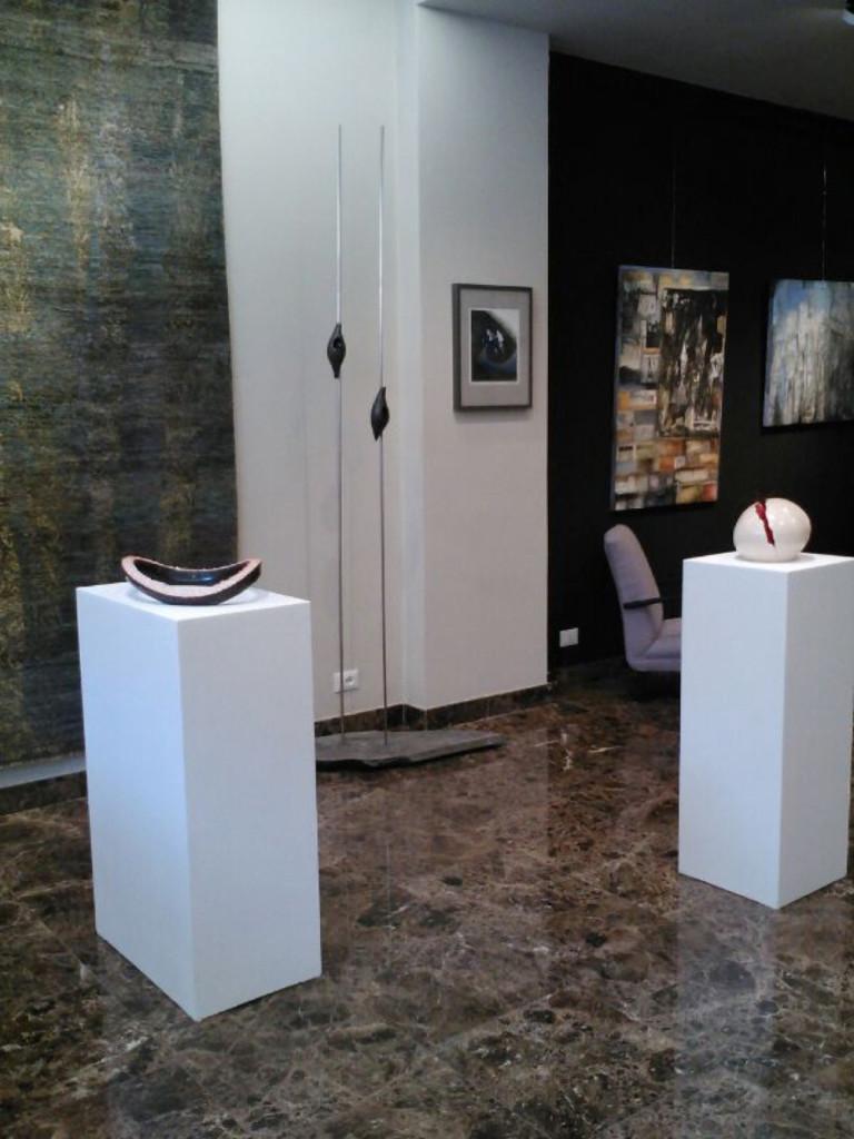 Galleria-Arte-Totale-Pietra