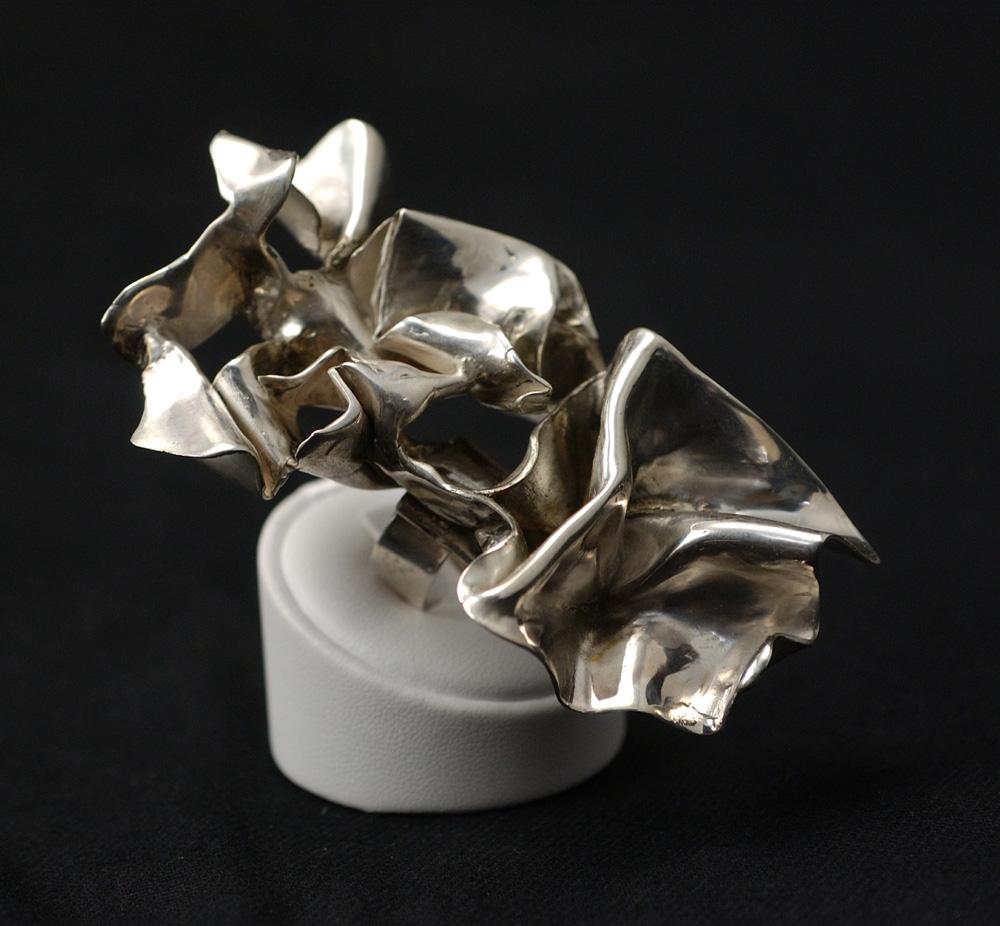 anello-in-argento-01