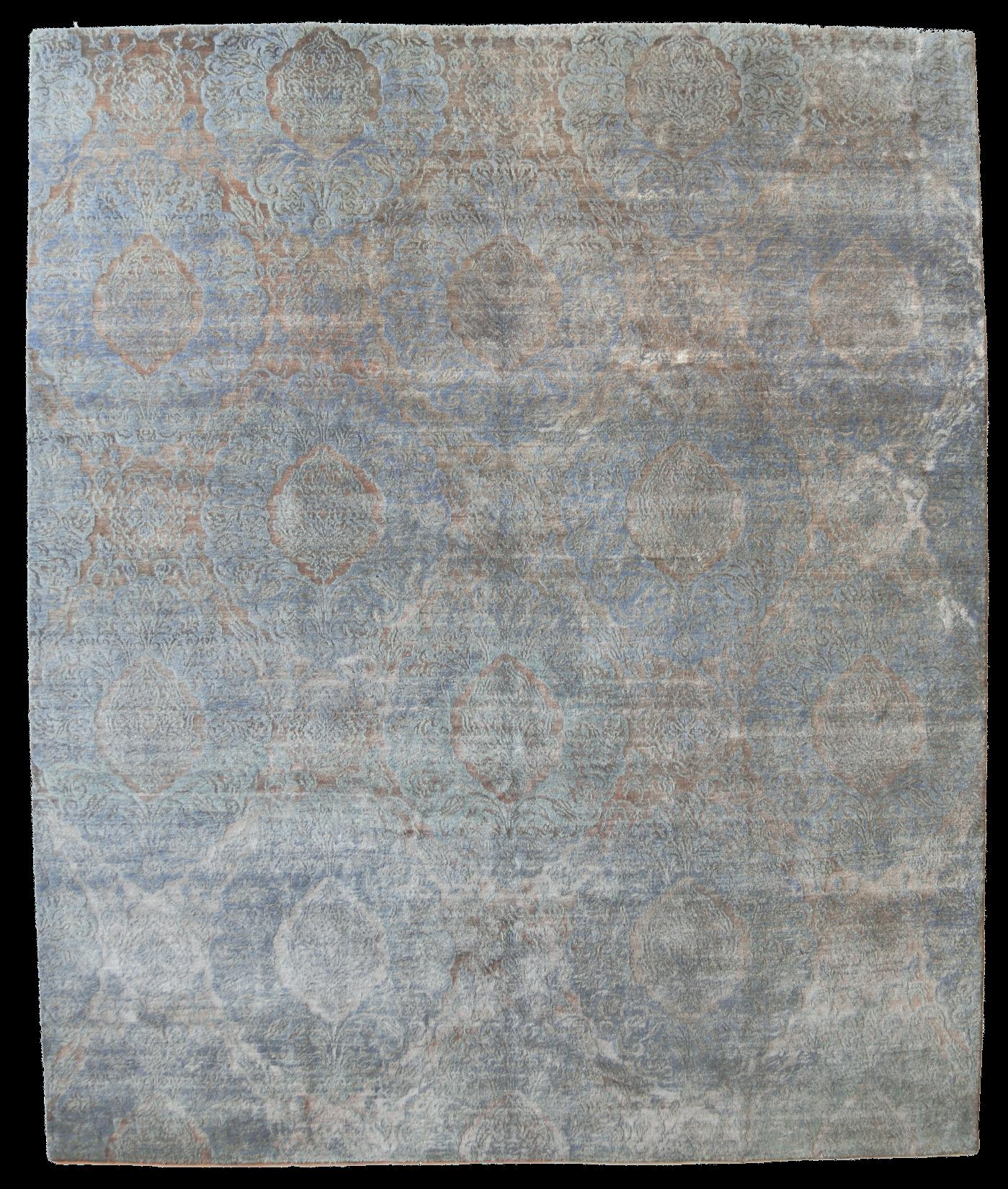 tappeto collezione moderna