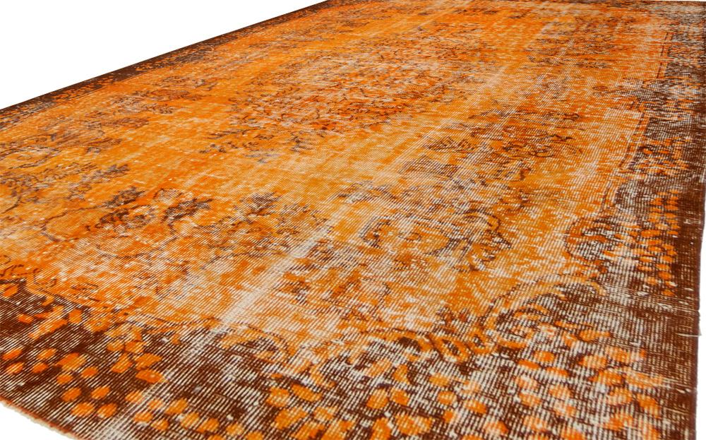tappeto Reloaded