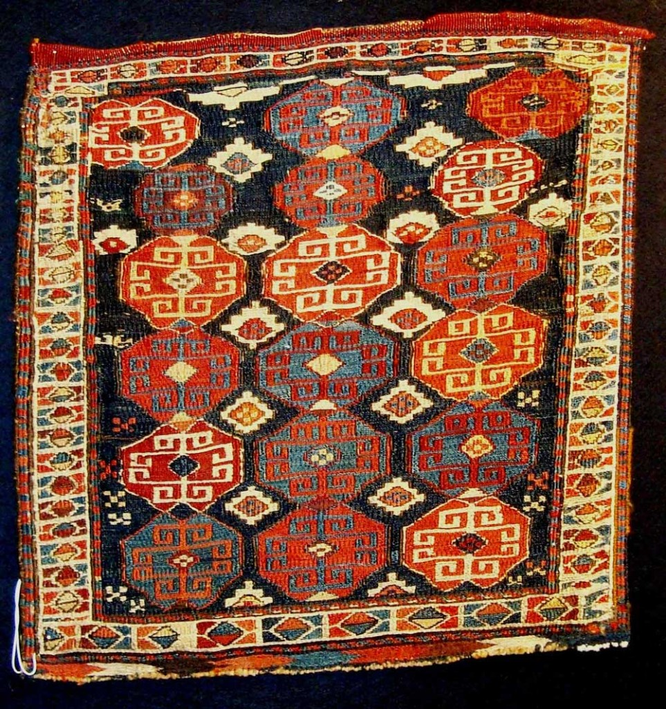 1-Shahsavan-sumakh-0.46x0.46-2nd-half-19.-cent-963x1024
