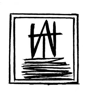 logo-artetotale300px