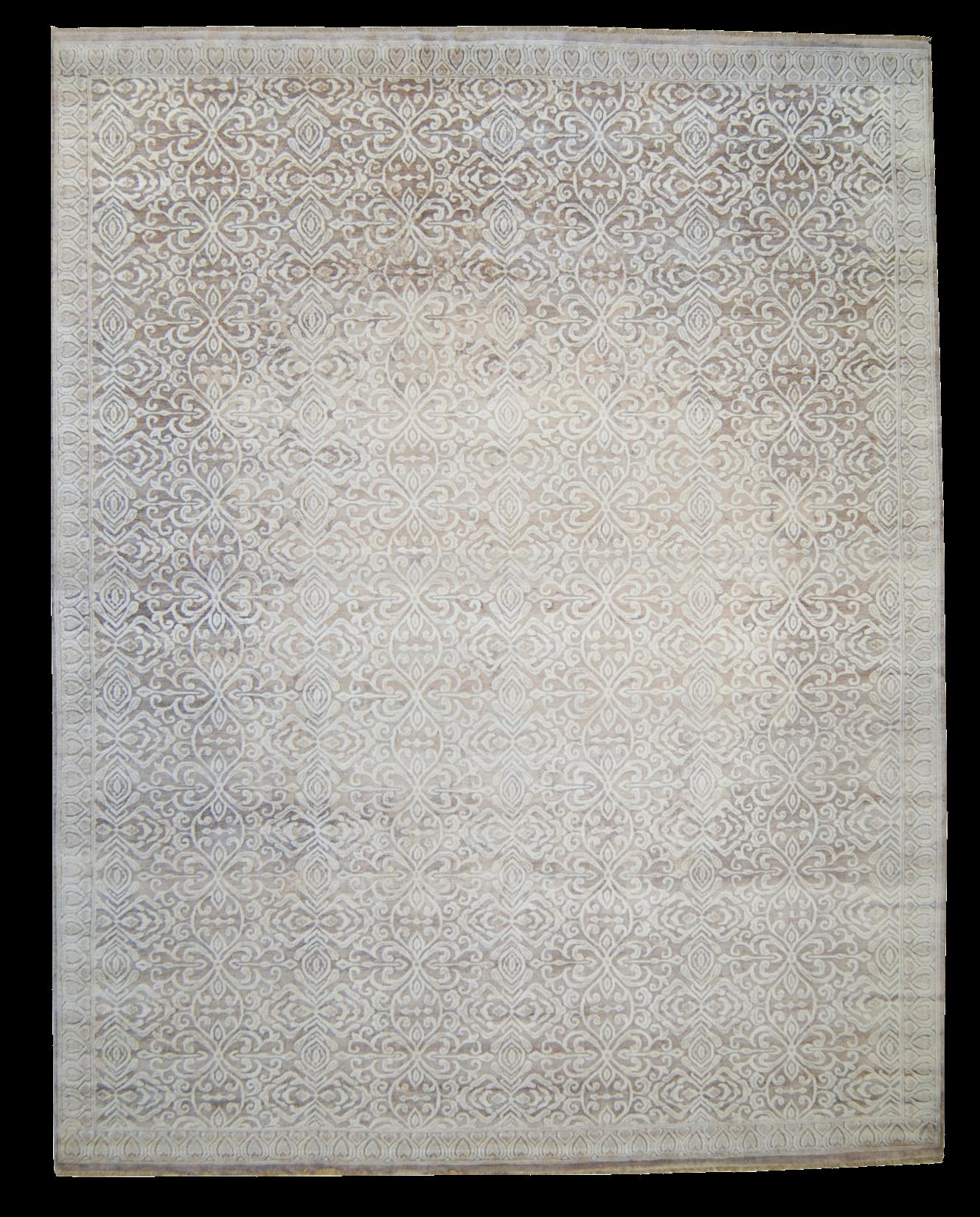 Crema: Nuova Sede Morandi tappeti
