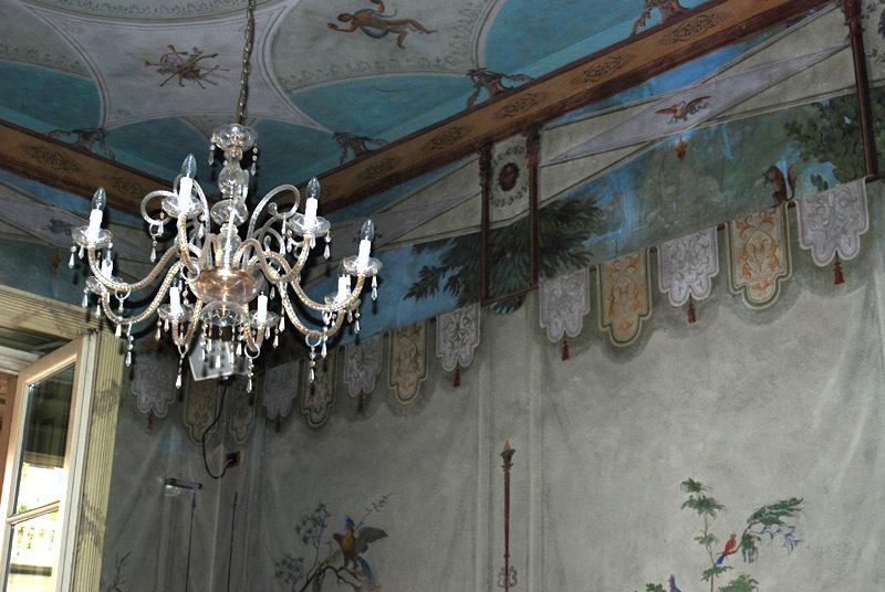 Palazzo Bisleri Vailati Via Mazzini 80