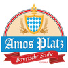 logo_amosplatz