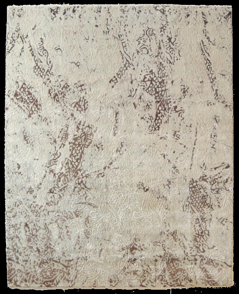 tappeto moderno bhadohi