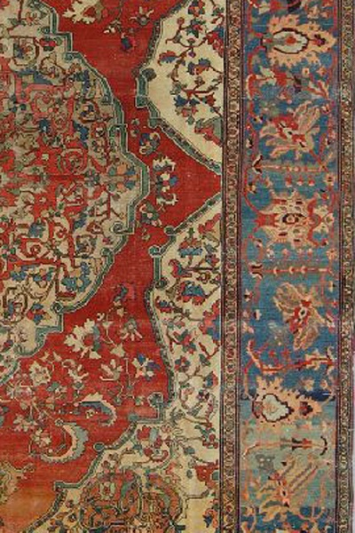 scelta del tappeto migliore