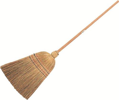 Lavaggio e pulizia del tappeto morandi tappeti for La scopa di saggina