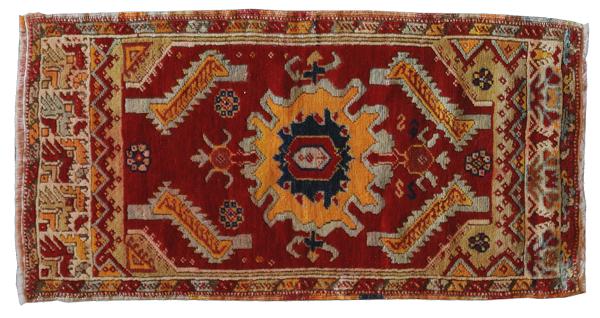 tappeto-piccolo