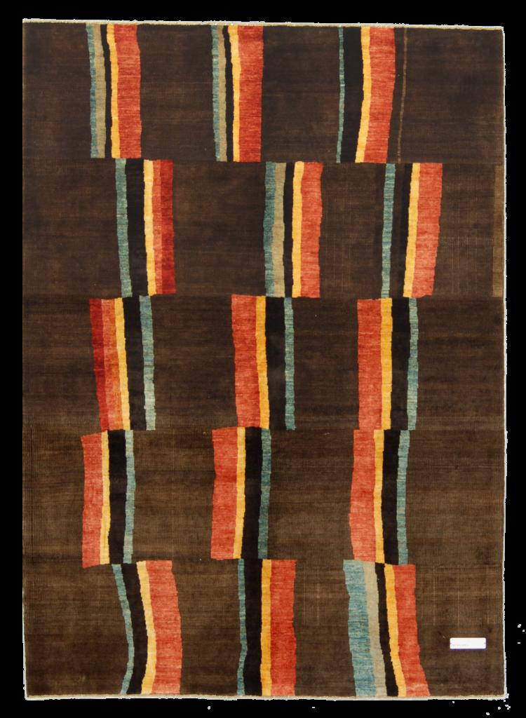 tappeto collezione moderni