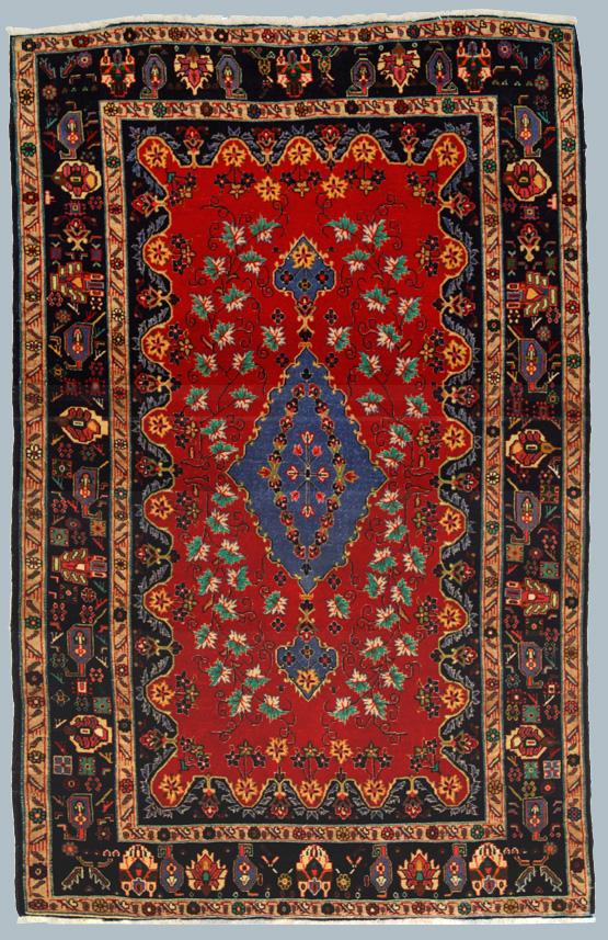 morandi-tappeti-antichi