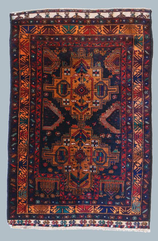 morandi-tappeti-belucistan