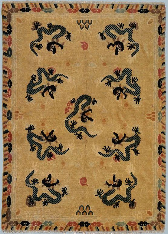 morandi-tappeti-cinesi