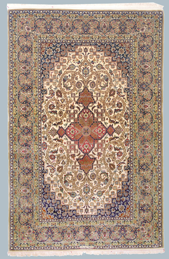 morandi-tappeti-isfahan