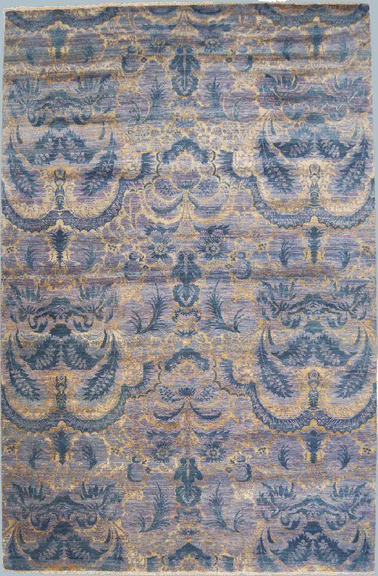 morandi-tappeti-tappeto-indiano