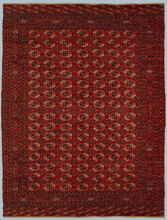 morandi-tappeti-tappeto-turcomanno